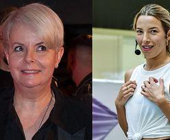 """Karolina Korwin Piotrowska MASAKRUJE biznesowe praktyki Ewy Chodakowskiej: """"To plaga. To wyzysk. TO ZWYKŁE CHAMSTWO"""""""