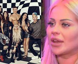 """MTV nie wyemituje """"Warsaw Shore"""" przez koronawirusa! Ewelona: """" Na początku było bardzo ciężko"""""""