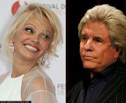 """Pamela Anderson komentuje doniesienia o długach: """"Nie potrzebuję nikogo, by płacił za mnie rachunki"""""""