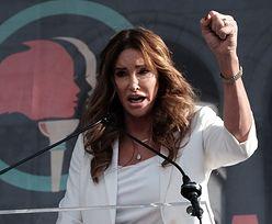 Caitlyn Jenner będzie kandydować na gubernatora Kalifornii!