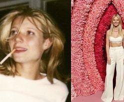 """Gwyneth Paltrow wspomina błogi haj NA GRZYBKACH: """"Poczułam tę piękną woń i stwierdziłam - To pachnie jak moja WAGINA"""""""
