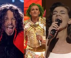 Jak dobrze pamiętasz występy Polaków na Eurowizji? (QUIZ)