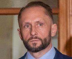 """Kamil Durczok trafił do szpitala! """"Pilnie przetaczano mi krew"""""""