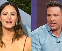 """Jennifer Garner docenia przemianę Bena Afflecka: """"Szanuje go dużo bardziej niż przez ostatnie kilka lat"""""""