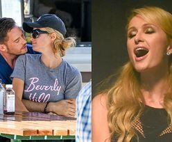 Paris Hilton chce zostać MAMĄ! Rozpoczęła proces zapłodnienia in vitro