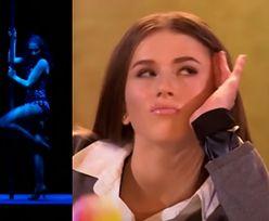 """TYLKO NA PUDELKU: Kolejne zgrzyty w produkcji """"Dance Dance Dance"""". TVP zamartwia się o """"promowanie NAGOŚCI I EROTYKI"""""""