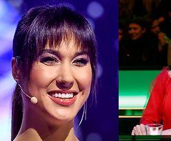 """TYLKO NA PUDELKU: Czy Ida Nowakowska pojawi się w finale """"Dance Dance Dance""""?"""