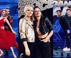 """""""Dance Dance Dance"""": Anna Mucha ciepło o tanecznych umiejętnościach Kasi Stankiewicz: """"Każdy z nas ma jakieś ograniczenie"""""""