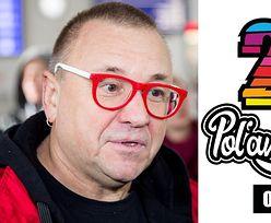 """Pol'and'Rock ODWOŁANY! Jerzy Owsiak proponuje… festiwal online. """"Najpiękniejsza domówka świata"""""""