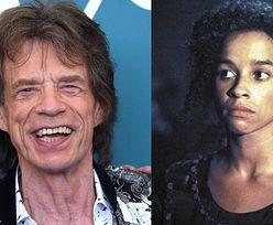 """Mick Jagger uwiódł 15-LATKĘ?! """"Był bardzo próżny, ciągle PATRZYŁ W LUSTRO"""""""
