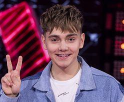 """""""The Voice Kids"""". Jan Dąbrowski ODCHODZI z programu! Zdradził, kto go zastąpi"""