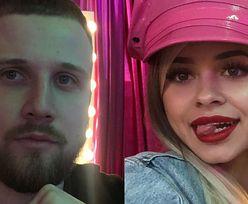 """Oto nowe twarze w ekipie """"Warsaw Shore""""! Zrobią karierę jak Stifler i Ewelona? (FOTO)"""