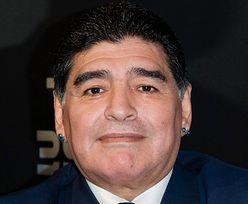 Diego Maradona nie żyje. Znamy wyniki wstępnej sekcji zwłok