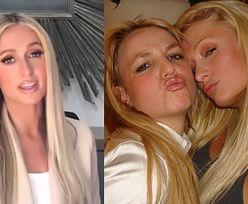 """Odmieniona Paris Hilton demonstruje, jak naprawdę BRZMI JEJ GŁOS. """"Jestem dobra w udawaniu TĘPEJ BLONDYNKI"""" (VIDEO)"""