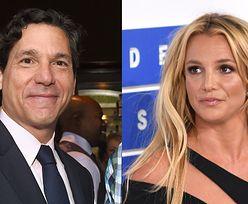 """Prawnik gwiazd został reprezentantem Britney Spears: """"Działamy AGRESYWNIE I SZYBKO"""""""