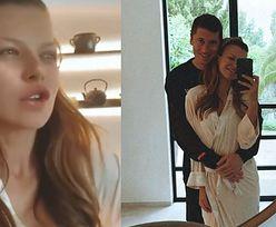 """Anna Lewandowska ekscytuje się PIERWSZĄ wspólną majówką z Robertem! """"NIE DOWIERZAM!"""" (FOTO)"""