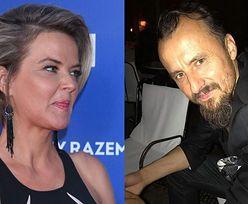 Nowy ukochany Moniki Zamachowskiej to BYŁY CHŁOPAK Doroty Gardias i NIE TYLKO! (ZDJĘCIA)