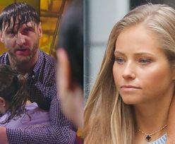 """Agata Rubik ostro o kontrowersyjnym finale """"Power Couple"""": """"BEZNADZIEJNA KONKURENCJA"""""""