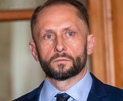Kamil Durczok usłyszał WYROK!