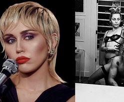 Miley Cyrus ROZSTAŁA SIĘ z Codym Simpsonem! Z jej Instagrama zniknęły wszystkie ich wspólne zdjęcia...
