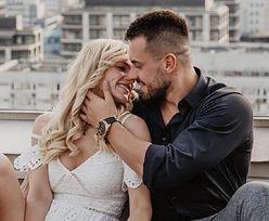 """""""Hotel Paradise"""": Krzysztof i Basia POTWIERDZAJĄ związek! Fani: """"Dlaczego w programie się nie dobraliście?"""""""