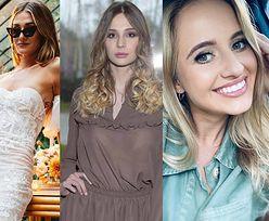 Tokio 2020. Absolwentka medycyny, siatkarka, makijażystka i Miss Polonia. Jak wyglądają partnerki polskich siatkarzy? (ZDJĘCIA)