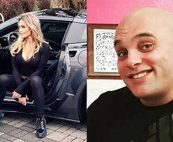 """Dominik Abus z """"Gogglebox"""" przekomarza się z """"hejterami"""": """"Oddałem auto, żeby ludzie TWOJEGO POKROJU mieli spokojne święta"""""""