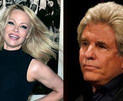 """Pamela Anderson wypiera się ślubu z 74-latkiem i deklaruje: """"Chcę wyjść za mąż SZÓSTY RAZ"""""""