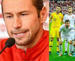 """EURO 2020. Polska BEZ SZANS w meczu z Hiszpanią?! """"Lewandowski sam meczu nie wygra"""""""