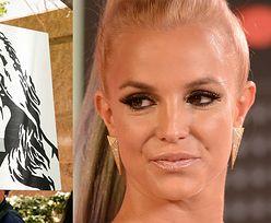 """Szokujące zeznania Britney Spears przed sądem: """"Mam stany depresyjne i płaczę każdego dnia. CHCĘ ODZYSKAĆ SWOJE ŻYCIE"""""""