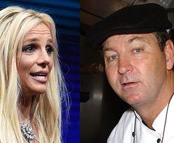 """Britney Spears POZOSTANIE W NIEWOLI! Sąd odrzucił wniosek o odsunięcie ojca od jej majątku! """"WSTYD"""""""