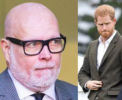 """Wujek Kate Middleton gorzko o Meghan Markle i Harrym: """"Są ROZCZAROWANIEM dla całego kraju"""""""
