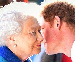 Książę Harry jednak PRZYLECI na odsłonięcie pomnika księżnej Diany! Czeka go pogawędka z królową...