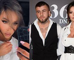 """Justyna Gradek grozi, że """"zniszczy"""" kochankę męża! Sylwia Szczepańska: """"Nigdy NIE BZYKAŁAM SIĘ z Karolem!"""""""
