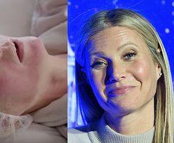 """Krytycy masakrują serial Gwyneth Paltrow: """"Netflix lansuje PSEUDONAUKOWE bzdury!"""""""