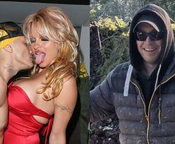 """Pamela Anderson ODBIŁA MĘŻA innej kobiecie?! """"Zbudowali szczęście na MOJEJ KRZYWDZIE!"""""""