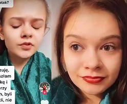 """Julia Wróblewska miała ATAK HISTERII na imprezie: """"LUDZIE MAJĄ MNIE ZA WARIATKĘ"""""""