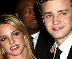 """Justin Timberlake PRZEPRASZA Britney Spears i... Janet Jackson. """"Chcę wziąć odpowiedzialność za własne błędy"""""""