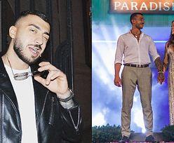 """Artur z """"Hotelu Paradise"""" wyznaje: """"Jestem wolny. MOŻNA MNIE BRAĆ"""""""
