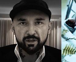 Państwowa Komisja ds. Pedofilii INTERWENIUJE w sprawie filmu Patryka Vegi!