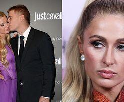 """Skromna Paris Hilton ujawnia powody rozstania z aktorem o polskich korzeniach: """"Jestem wspaniałą kobietą i zasługuję na kogoś WYJĄTKOWEGO"""""""