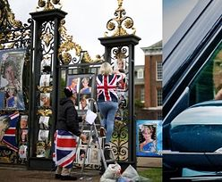 Książę Harry mknie na charytatywny event dzień przed odsłonięciem pomnika księżnej Diany (ZDJĘCIA)
