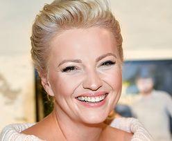 """Dorota Szelągowska nie rozpacza po trzecim rozwodzie: """"Wszystko jest tak, JAK BYĆ POWINNO"""""""
