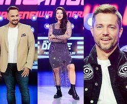 """Gwiazdy """"You can dance. Nowa generacja"""" promują nowy program taneczny TVP. Zachęcili Was do oglądania? (ZDJĘCIA)"""