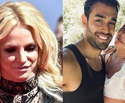 """Kuratorzy Britney Spears NIE POZWALAJĄ jej wyjąć wkładki domacicznej! """"Nie chcą, żebym miała więcej dzieci"""""""