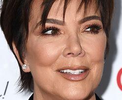 """Były ochroniarz Kris Jenner oskarża ją o MOLESTOWANIE! """"Jej ręka spoczęła na jego udzie"""""""