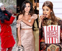 Kim z wykształcenia są polscy celebryci? (ZDJĘCIA)