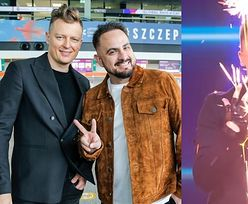 """Eurowizja 2021. Agustin Egurrola optymistycznie o szansach Rafała Brzozowskiego: """"Jest na DOBRYM POZIOMIE"""""""