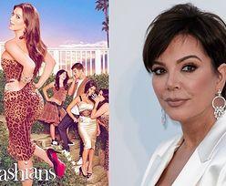 """""""Z Kamerą u Kardashianów"""" znika z anteny, bo siostry ZAŻĄDAŁY ZBYT DUŻYCH PODWYŻEK?"""