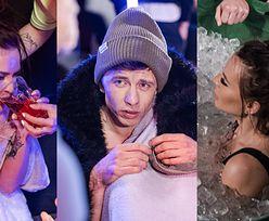Mała Ania zawalczy o 100 tysięcy złotych na gali EFM Show!